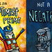 optimist prime by gcouros