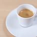 perfect espresso by David O. Andersen