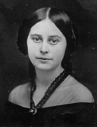 Emilie Todd Helm (1836-1930) 5307829905_4409882365