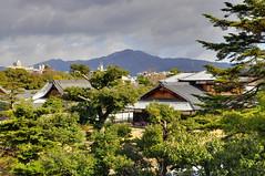 2011-Jan Kyoto