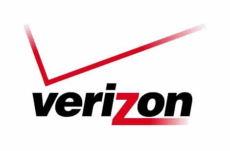 Verizon on Open Innovation