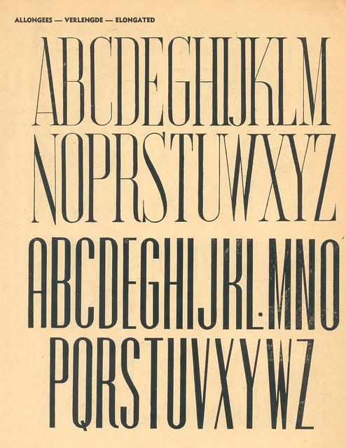 100 alphapub p26