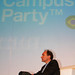 Tim Berners-Lee na CPBR4