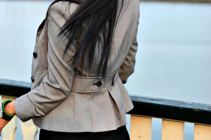 DSC_8739 Mango blazer, Myca Couture