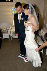 Lisa and Danny 134