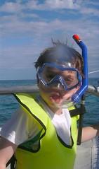 glasses, diving equipment, water sport,