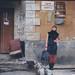 """The house of an exemplary life"" by Dusha_svoboda"