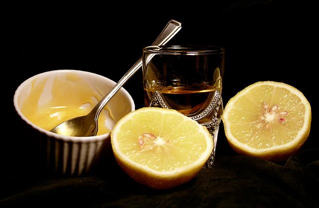 winter remedy