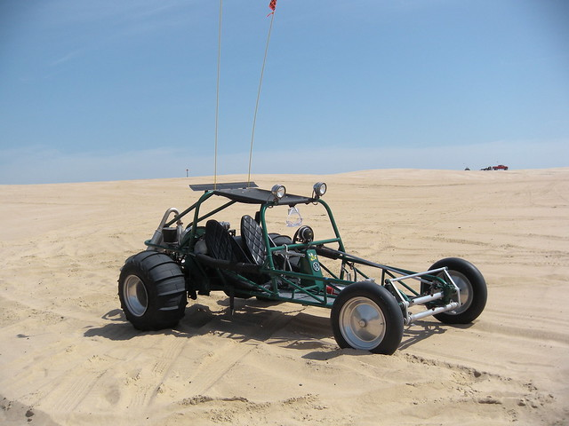 Sand Rail Buggy : Sand rail dune buggy flickr photo sharing