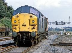 37040 Wakefield Kirkgate