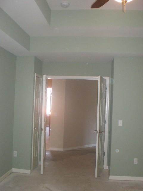 master bedroom double doors flickr photo sharing