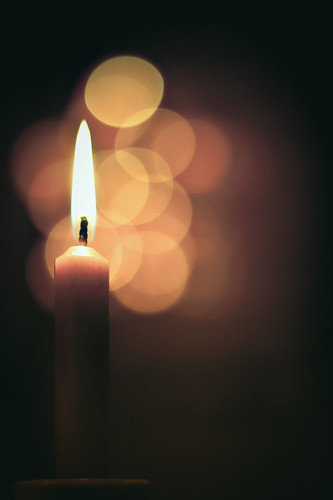 Licht / Light