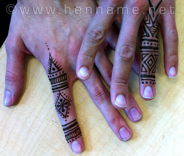 henna fingers flickr photo sharing. Black Bedroom Furniture Sets. Home Design Ideas