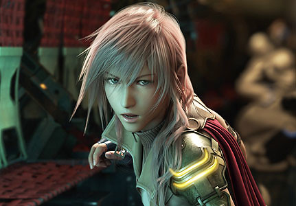 Final Fantasy XIV: New Trailer Asks Players To Heed The Call