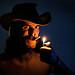 Cowboy by Garrett Wade (v2lab)
