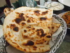 meal, flatbread, tortilla, roti prata, food, dish, roti, naan, cuisine, indian cuisine,