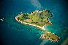 bay(0.0), earth(0.0), artificial island(0.0), lagoon(1.0), archipelago(1.0), atoll(1.0), cape(1.0), sea(1.0), ocean(1.0), island(1.0), caribbean(1.0), terrain(1.0), aerial photography(1.0), coast(1.0), islet(1.0),