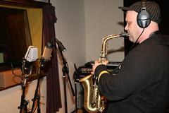 musician, saxophone, musical instrument, music, jazz, brass instrument,