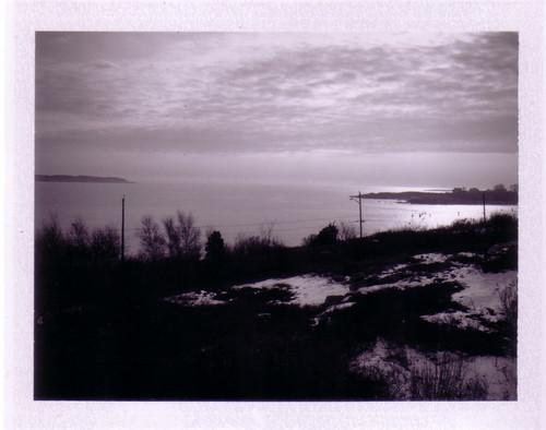 polaroid-27.jpg
