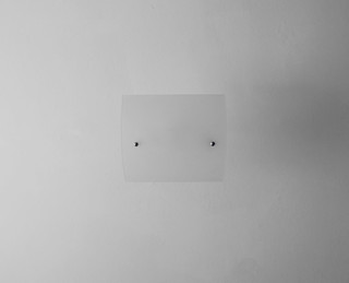 (1/365) Familiar ceilings