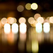 LungoLago Lecco | Bokeh by sil301184
