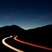 Ironto Light Trails and Stars-121.jpg by curtisWarwick