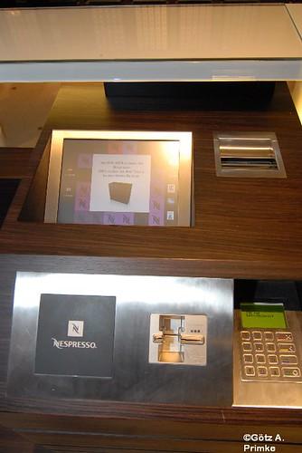 Nespresso_Flagship_Store_Okt2010_022