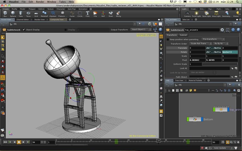Skärmavbild 2011-01-10 kl. 12.24.01