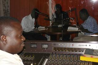 Ghana visit March 2006 004