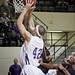 Basketball1_2010-11-12-21-16-50