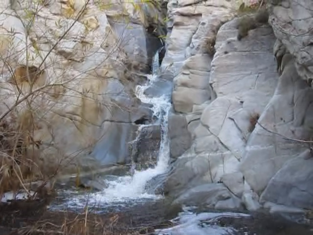 Cougar-Canyon_262