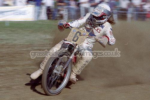 Martin Hagon.500cc 3.rd.9.9.90.mas