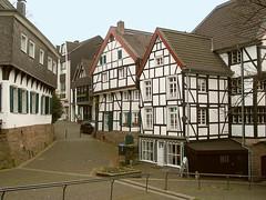 My Hometown Mülheim an der Ruhr
