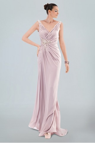 attractive-v-neckline-v-back-watteau-train-evening-dress_1393911284653