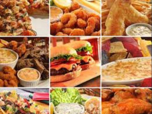 Pantangan Dan Makanan Sehat Untuk Penderita Infeksi Lambung