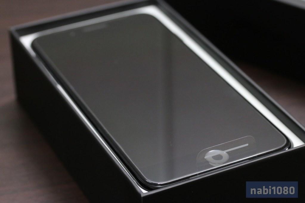 iPhone 7 Plus05