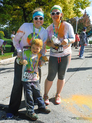 Color Run-42