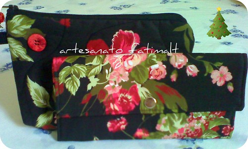 conjunto- carteira e necessarie by fatimalt