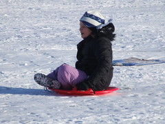 vehicle(0.0), tubing(0.0), snowboard(0.0), winter sport(1.0), winter(1.0), sports(1.0), snow(1.0), extreme sport(1.0), sledding(1.0), sled(1.0),