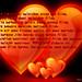 Cinta_suci