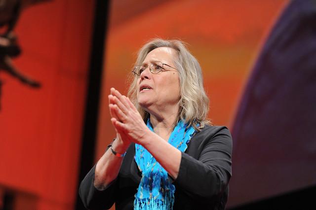 TEDWomen_02741_D31_9577_1280