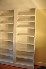 cupboard(0.0), display case(0.0), window covering(0.0), cabinetry(0.0), shelving(1.0), shelf(1.0), furniture(1.0), room(1.0), bookcase(1.0), interior design(1.0),
