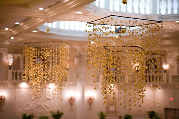 Great caesar banquet hall decoration flickr photo sharing