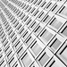 Diagonal by Mo Tabesh