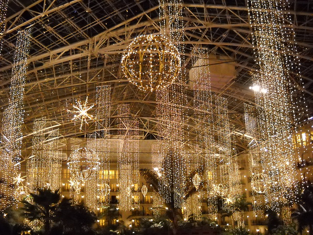 Hotels In Nashville Tn Near Niban Stadium