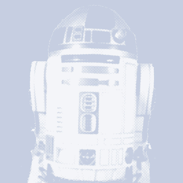 r2d2 facebook No Profile Picture | Flickr - Photo Sharing!