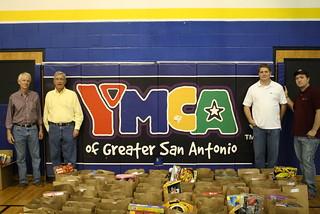 Arms of Hope- San Antonio Raiders 037