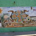 Small photo of Ajijic Street Art