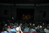 Concerto degli auguri 2010