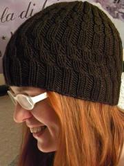 hats 016